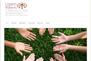 Lizann Roberts Consulting