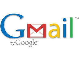 Google Mail Dashboard